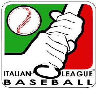 Italian_Baseball_League_logo3