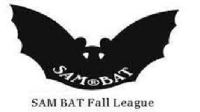 Sam Bat Fall League