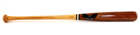 Ash CD1-Stock / Wheat/Vintage Maple (Black)