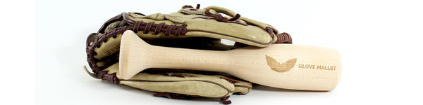 Sam Bat Glove Mallet