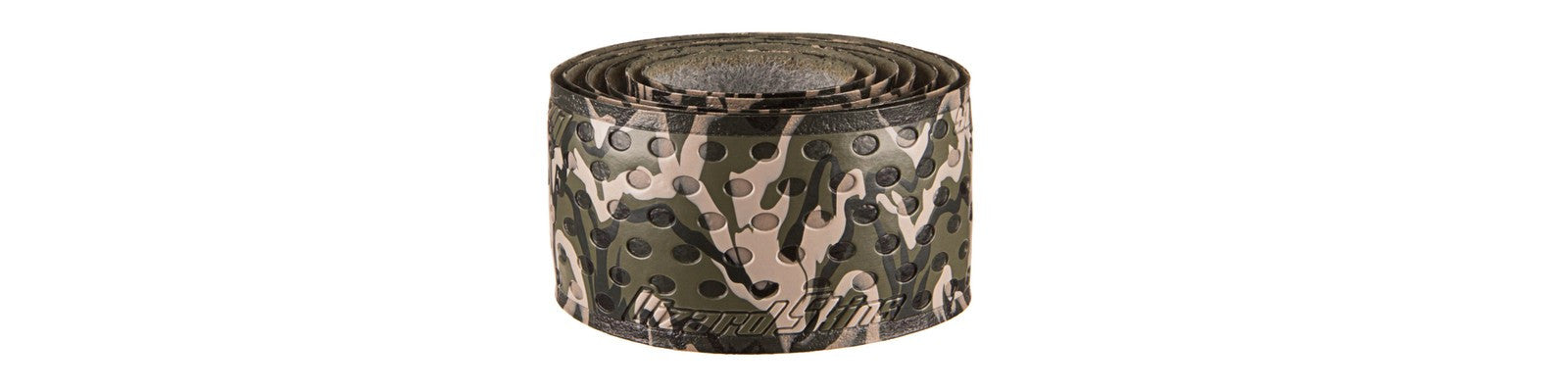 Lizard Skin Bat Wrap - Camo