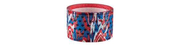Lizard Skin Bat Wrap - Patriot Camo