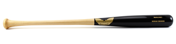 MC1 Trophy Bat