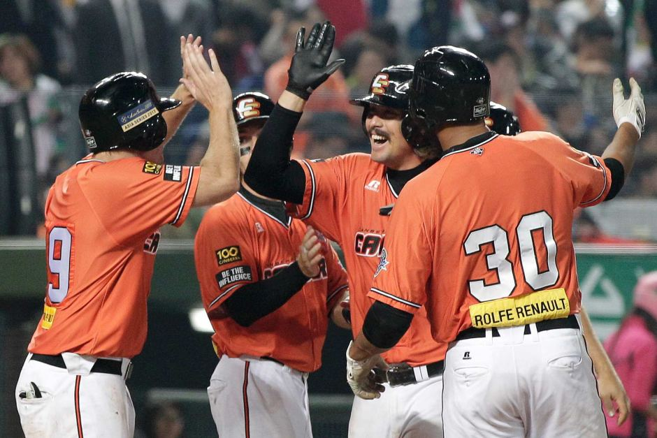 http://www.abc.net.au/news/2013-11-21/canberra-cavalry-win-baseball27s-asia-series/5106970