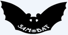 Sam Bat - The Original Maple Bat Corporation