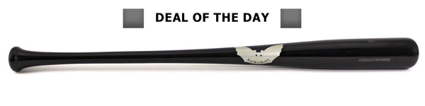 KB1-Stock / All Black (Silver) - DEAL OF THE DAY