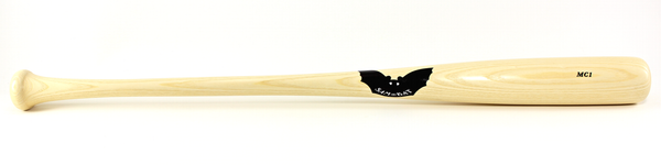 Ash MC1-Stock / Various Colours