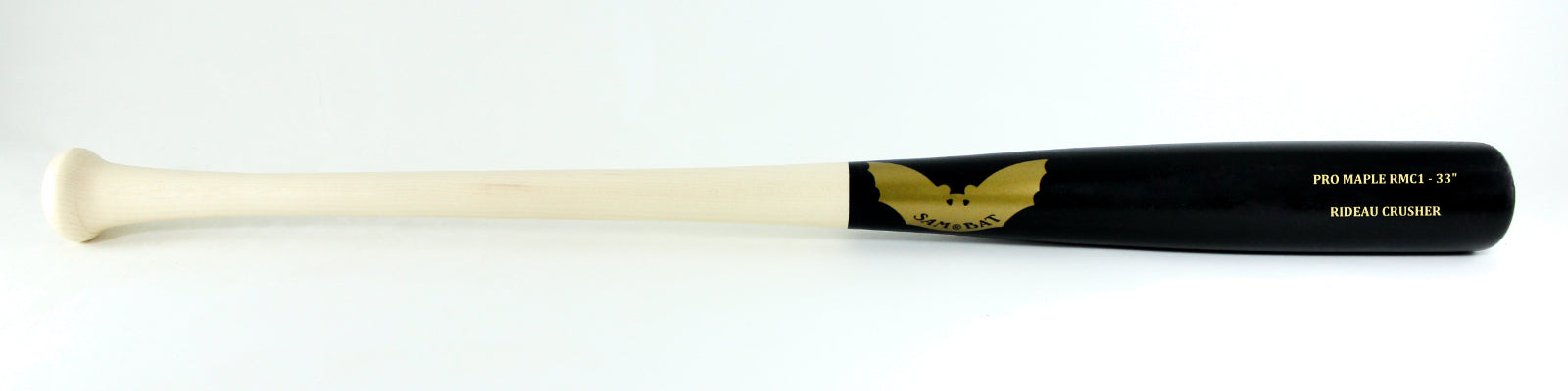 RMC1-Stock / Natural/Black (Gold)