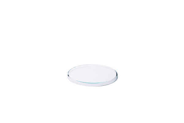 BOROSIL GLASS LID KL 6個セット