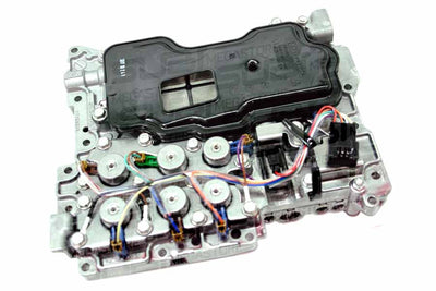 2002 Outback 3.0lt - Automatic Transmission Parts