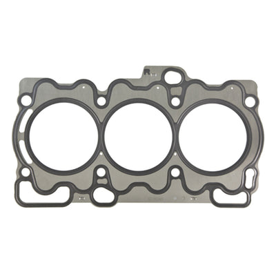 2002 Outback 3.0lt - Engine Gaskets