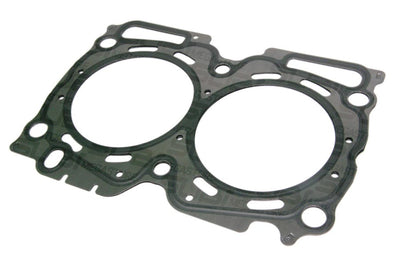 2013 Forester 2.5lt Non Turbo - Engine Gaskets