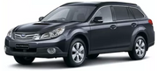 2010 Outback 2.0lt Diesel Repair Kits