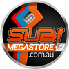 SubiMegastore Online Genuine Subaru Parts, Repair and Service Kits