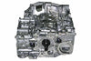 Short Block Engine Assembly 10103AC890-subimegastore