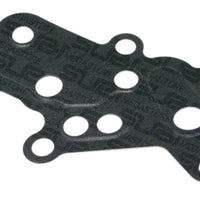 Gasket-Control Valve Holder 10924AA021