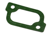 Gasket-Oil Return Cover (AVCS)