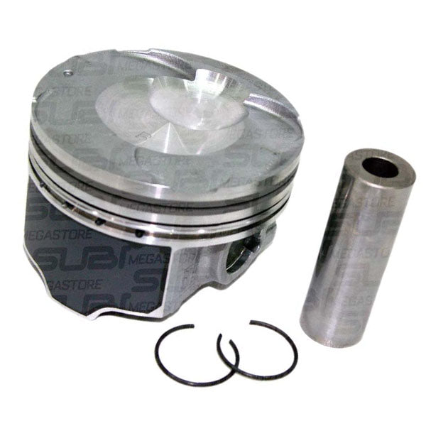 Piston Set-Left 12018AB600-subimegastore
