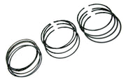 Engine - Piston Ring Set  (STD Size)