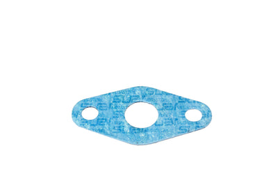 Gasket-Oil Turbo 15196AA060-subimegastore