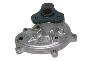 Water Pump Assembly 21110AA690-subimegastore