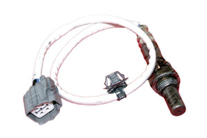 Sensor Assembly-Air/Fuel Ratio 22641AA230-subimegastore