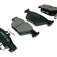 Pad Kit-Rear Disk Brake 26696AL000-subimegastore