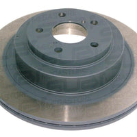 Brake Disk-Rear 26700AE081-subimegastore