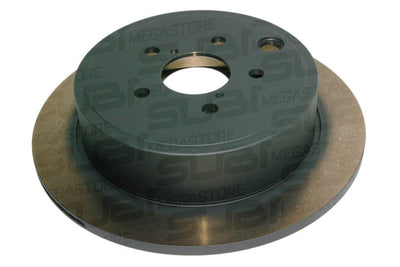 Brake Disk-Rear 26700FG000-subimegastore