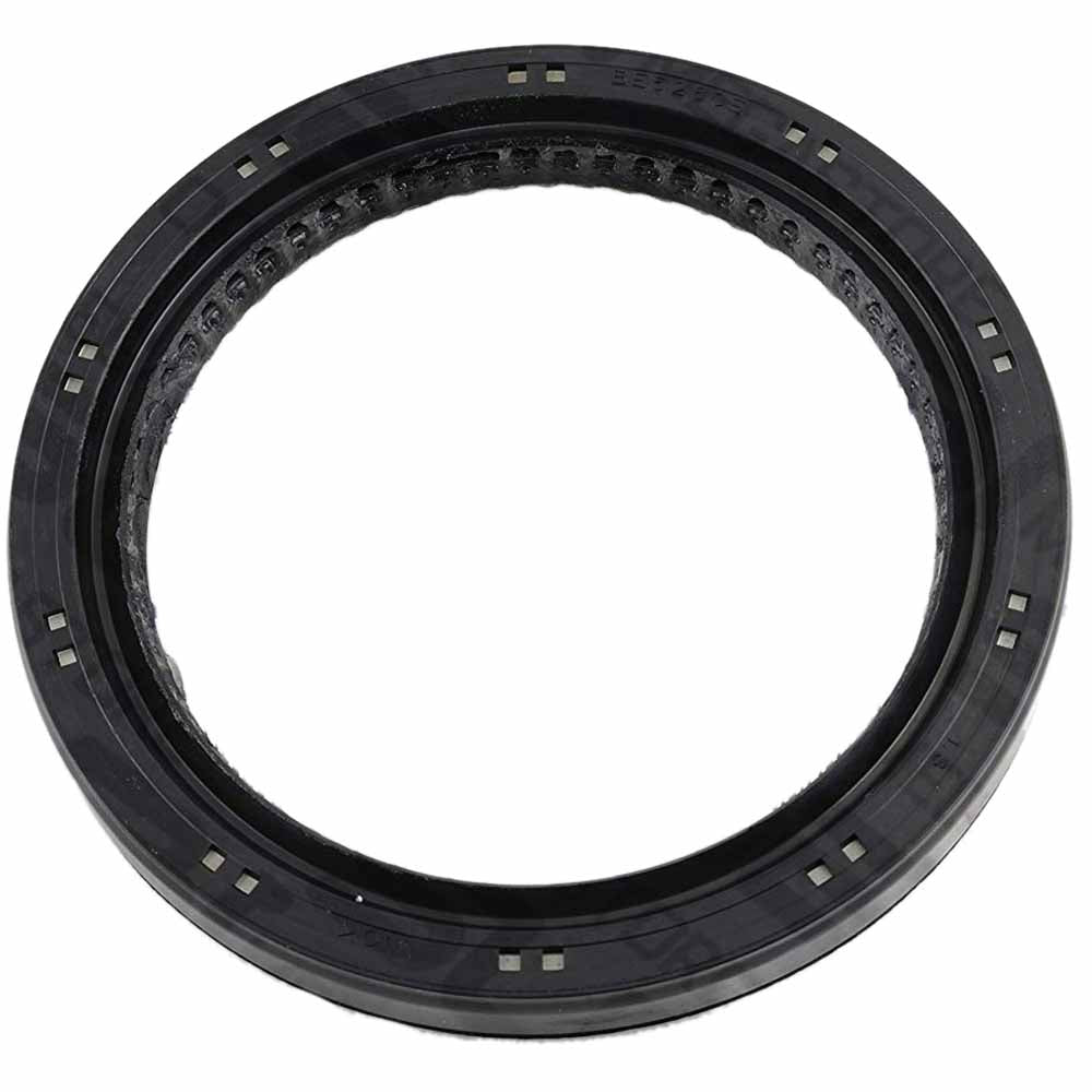28015AA0708A Oil Seal Subaru Genuine & OEM Parts SubiMEgastore.com.au subi parts
