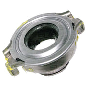 Bearing-Clutch Release Note: Suit pull type Clutch 30502AA130-subimegastore