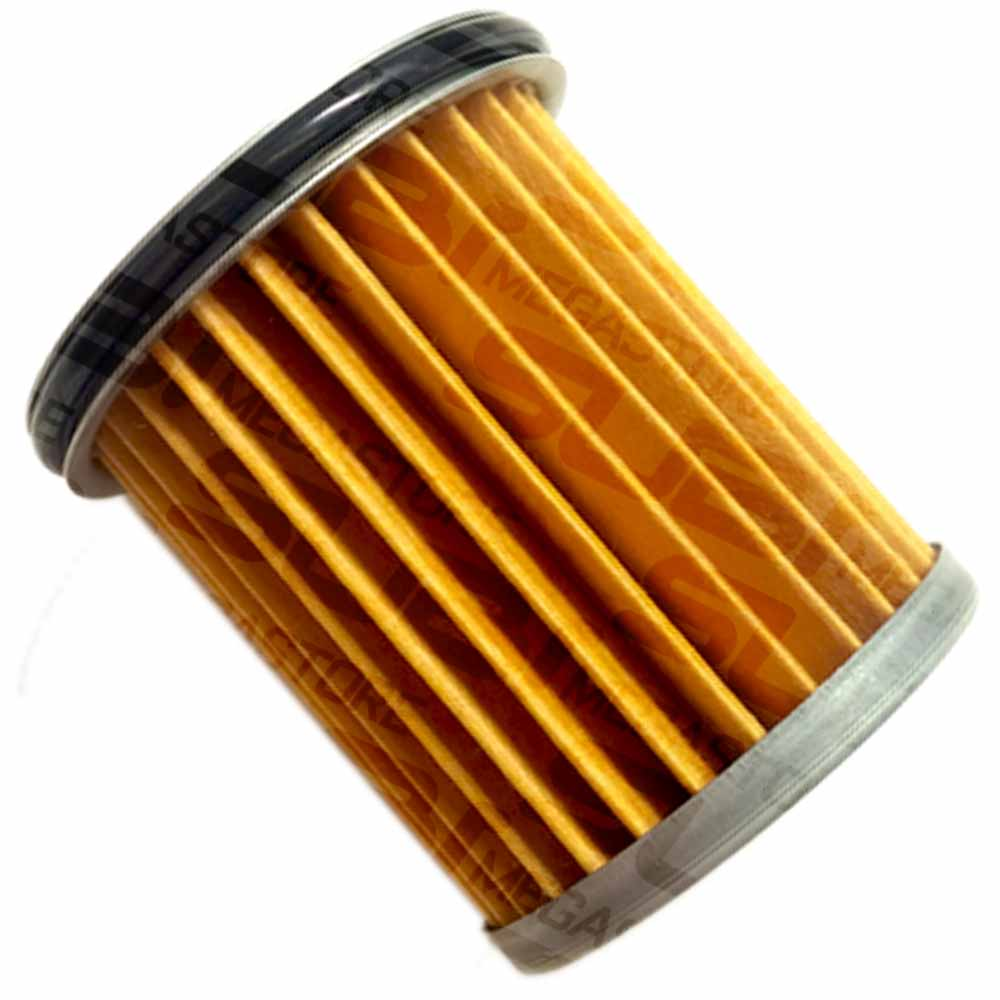 Filter Assembly-Auto Transmission Fluid 31835AA030-subimegastore