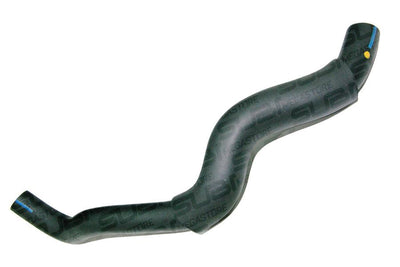 Hose-Suction 34611FE130-subimegastore