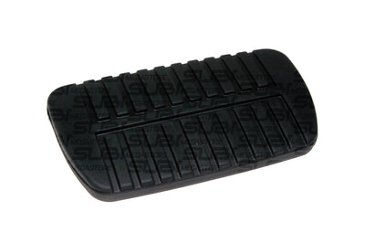 Pad-Brake Pedal,At 36015GA121-subimegastore