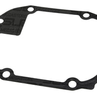 Gasket Set-Differential 38353AA031-subimegastore