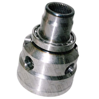 Center Differential-Viscous Coupling 5mt Gearbox.  Forester, Impreza, WRX, Liberty, Outback n/a-subimegastore