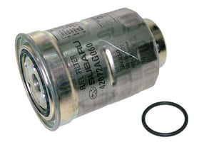 Cartridge-Fuel Filter 42072AG060-subimegastore