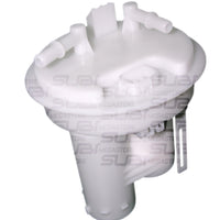 Filter-Fuel Pump 42072AJ040-subimegastore