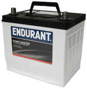 MAIN VEHICLE BATTERY NX110-5MF-subimegastore