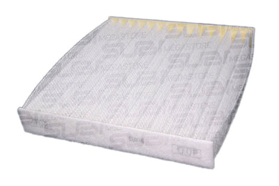 Pollen/Ventilation - In Cabin Filter 72880AJ000-subimegastore