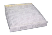 Pollen/Ventilation - In Cabin Filter 72880AL000-subimegastore