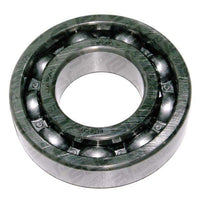 Ball Bearing 806230130-subimegastore