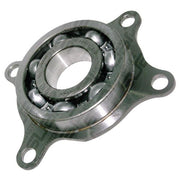 Ball Bearing - 806230170-subimegastore