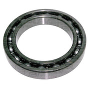 Ball Bearing 806255010-subimegastore