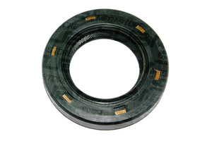 Oil Seal 806730041-subimegastore