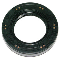 Oil Seal 806730042-subimegastore