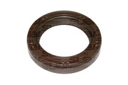 Engine - Camshaft Seal