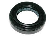 Oil Seal 806732200-subimegastore
