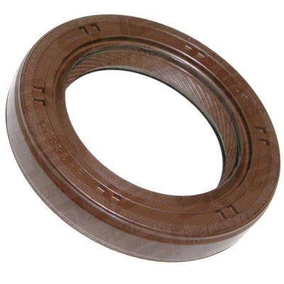 Oil Seal 806733030-subimegastore