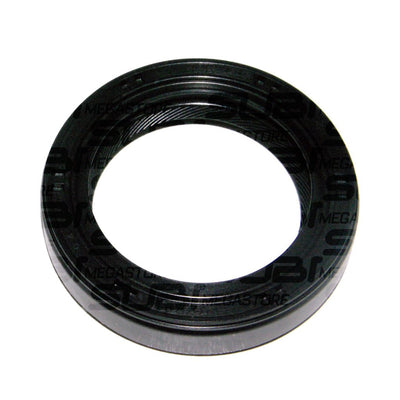 Oil Seal-Extension Housing 806735210-subimegastore
